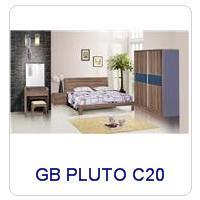 GB PLUTO C20